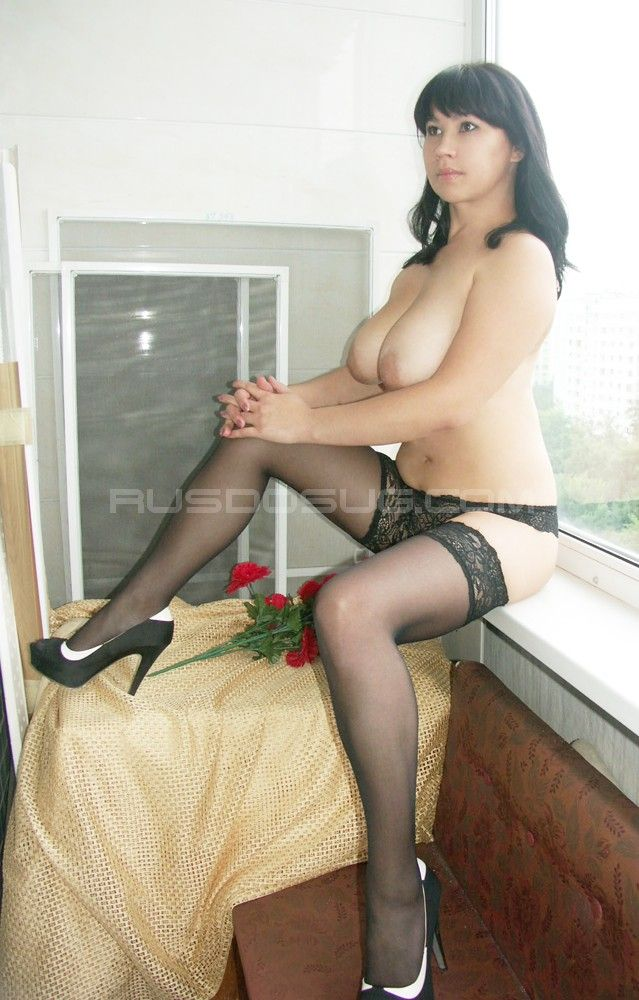 проститутки уральска рк