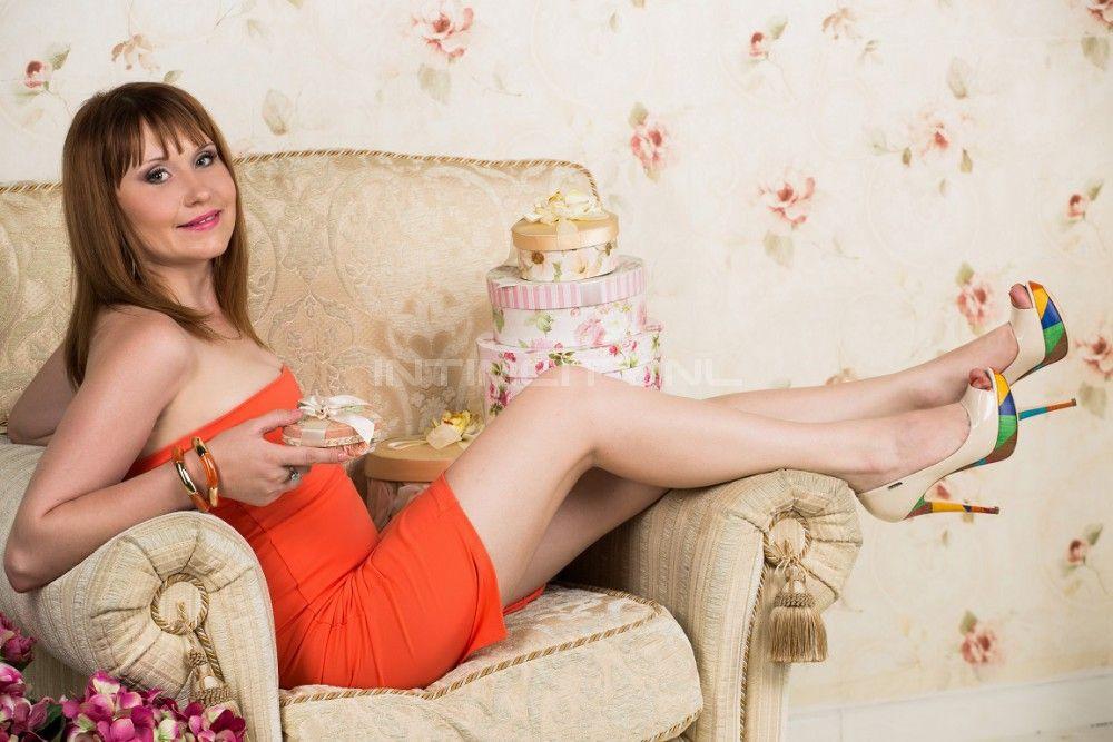 Где снять дешево проститутку в москве — img 13