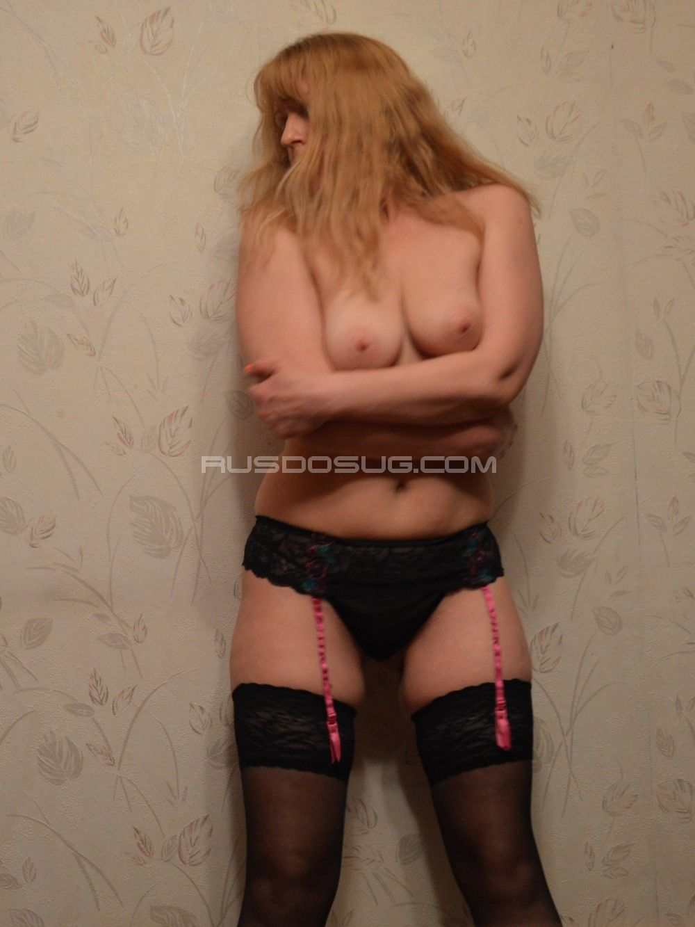 Экспресс программа проститутки вика