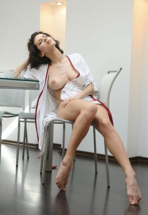 Проститутка Станислава