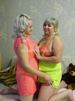Проститутка Виктория и мила